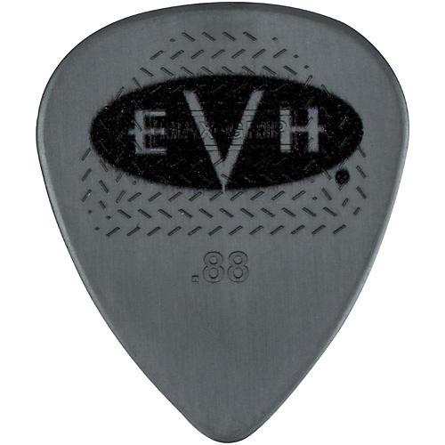 EVH Signature Series Picks (6 Pack)-thumbnail
