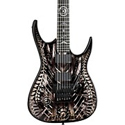 Signature Series Rusty Cooley RC6 Electric Guitar