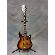 Peavey Signature Series Solid Body Electric Guitar