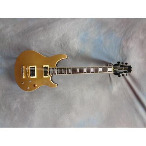 Peavey Signature Series Solid Body Electric Guitar