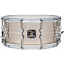 Gretsch Drums Signature Series Steve Ferrone Snare Drum