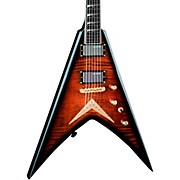 Signature Series VMNT Limited Edition Dave Mustaine Electric Guitar