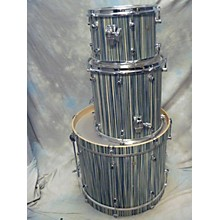 Ludwig Signet 105 Drum Kit