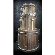 Ludwig Signet Gigabeat Drum Kit