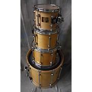 Premier Signia Marquis Drum Kit