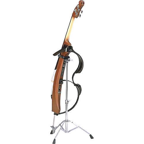 Yamaha Silent Bass Stand-thumbnail