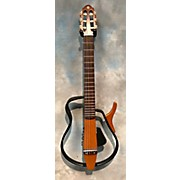 Yamaha Silent Guitar Electric Guitar