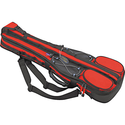 Yamaha Silent Violin Bag