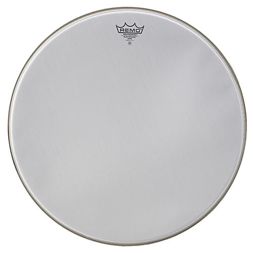Remo Silentstroke Bass Drumhead-thumbnail