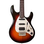 Silhouette Special Electric Guitar Vintage Sunburst