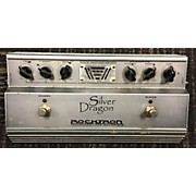 Rocktron Silver Dragon Effect Processor