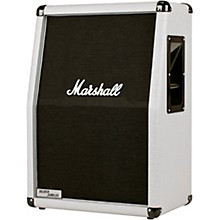 Marshall Silver Jubilee 140W 2x12 Vertical Slant Extension Guitar Speaker Cabinet