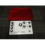 Devi Ever Silver Rose Effect Pedal