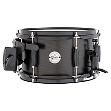 Gretsch Drums Silver Series Ash Side Snare Drum with Black Hardware