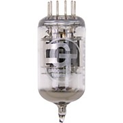Groove Tubes Silver Series ST-12AX7-C Preamp Tube