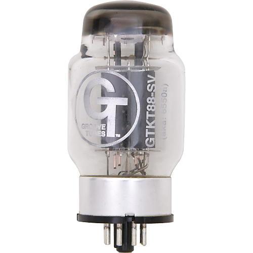 Groove Tubes Silver Series ST-LT88-SV Power Tube