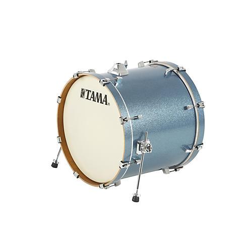 Tama Silverstar Bass Drum-thumbnail