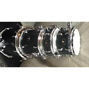 Tama Silverstar Metro Jam Drum Kit