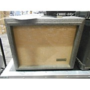 Silvertone Silvertone 1481 Combo Tube Guitar Combo Amp