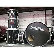 Silvertone Silvertone Pro Drum Kit