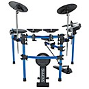 Simmons SD1000 5-Piece Electronic Drum Set