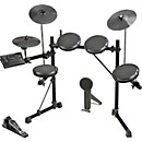 Simmons SD5K Electronic Drum Set (SD5K)