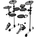 Simmons SD5XPRESS Full Size 5-Piece Electronic Drum Kit (SD5XPRESS)