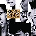 Alliance Simple Minds - Once Upon a Time thumbnail