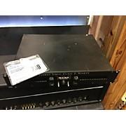 Mesa Boogie Simul Class 2:90 Stereo 90W Guitar Power Amp