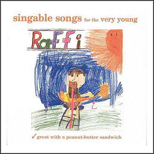 Kimbo Singable Songs
