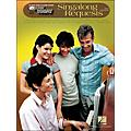 Hal Leonard Singalong Requests 2nd Edition E-Z Play 43-thumbnail