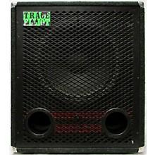 Trace Elliot Single 15inch 400w 8ohm Celestion Neodymium Bass Cabinet