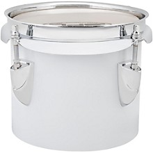 Sound Percussion Labs Single 6 in. Birch Drum