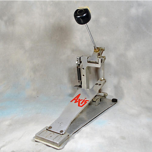 Axis Single Bass Drum Pedal Shortboard Single Bass Drum Pedal