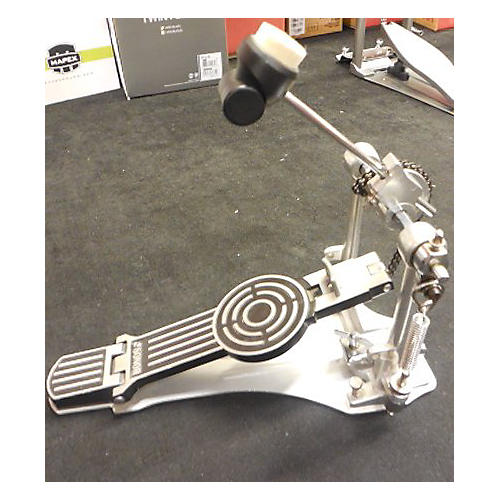 Sonor Single Bass Drum Pedal Single Bass Drum Pedal