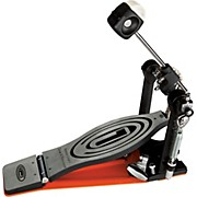 Orange County Drum & Percussion Single Bass Drum Pedal
