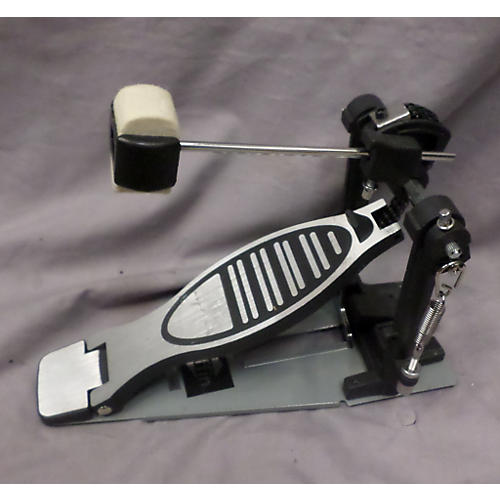 Griffin Single Bass Kick Pedal Single Bass Drum Pedal-thumbnail