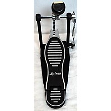 Ludwig Single Bass Pedal Single Bass Drum Pedal