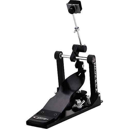 PDP by DW Single Bow Action Bass Drum Pedal