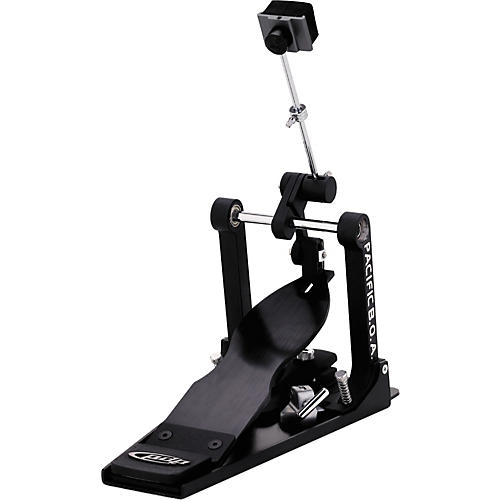 DW Single Bow Action Drum Pedal