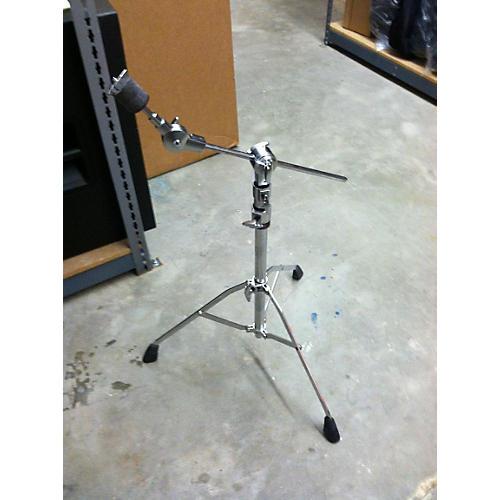 Yamaha Single Brace Cymbal Stand