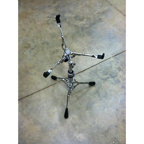 Yamaha Single Brace Snare Stand-thumbnail