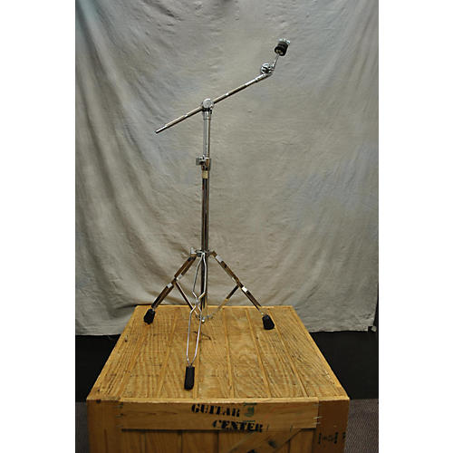 Sound Percussion Labs Single Braced Boom Cymbal Stand Cymbal Stand
