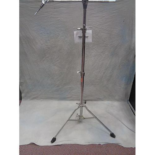Tama Single Braced Boom Cymbal Stand