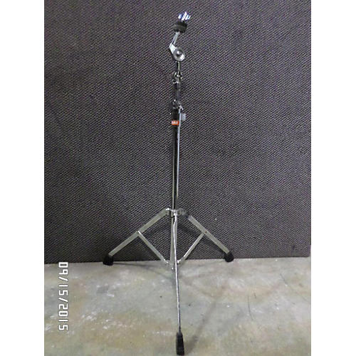 Tama Single-Braced Boom Stand Cymbal Stand-thumbnail