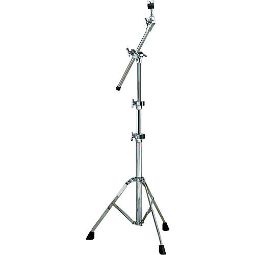 Ludwig Single Braced Convertible Boom Stand