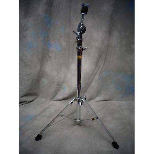 Pearl Single Braced Cymbal Stand Cymbal Stand