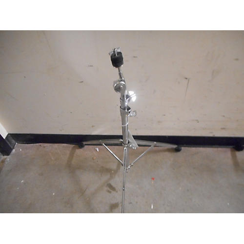Sonor Single Braced Cymbal Stand Cymbal Stand
