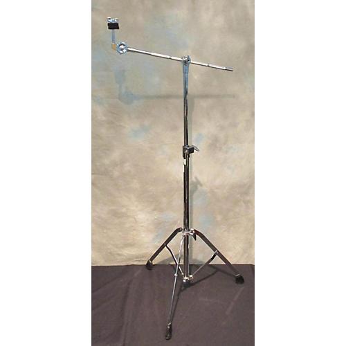 Single Braced Cymbal Stand