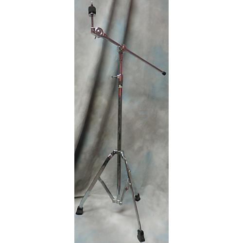 Pearl Single Braced Cymbal Stand-thumbnail